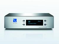 NuWave Phono Converter