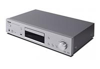 CD-P800NT