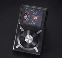 FiiO X5 -JAPANESE EDITION-