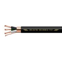 BLACK MAMBA V2