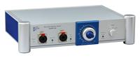 DCHP-100