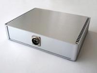 SE1-USB