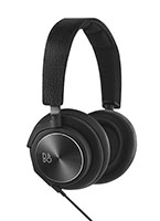 BeoPlay H6 MK2 Black