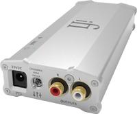 micro iPhono2