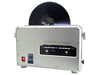 CLN-LP200