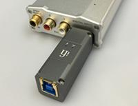 iPurifier2 (A type)