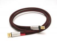 USB-1.0PL-TripleC