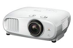 <今週の発売新製品>エプソン、明るさを高めた4K/HDRプロジェクター「EH-TW7100」などが登場!