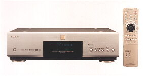 SD-9200