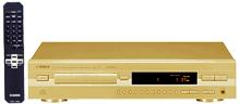 CDX-596