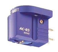 AC-03 MONO