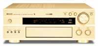 DSP-AX1200