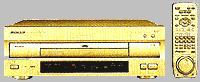 DVL-919