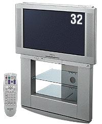 32C-PB500