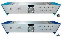 SM-SX100-G/A