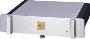 YBA2Δ PowerHC