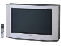 KD-32HD800