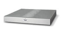 KLIMAX CHAKRA 500 TWIN