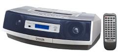 RX-ED50