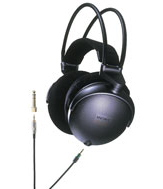MDR-CD2000
