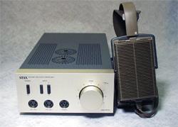 SRS-4040