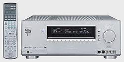 AX-V5500