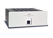 TX-2000