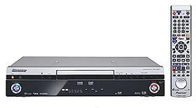 DVR-920H