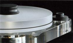 RPM-9XO