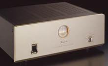 PS-500V