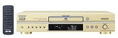 SCD-XE600