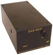 EAR 834P-5