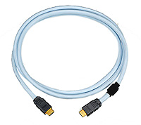 HDMI-HDMI