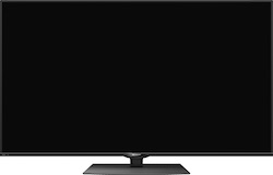 <今週の発売新製品>シャープ、ダブル4Kチューナー/新開発エンジン搭載の4K液晶テレビ「BN1シリーズ」などが登場!