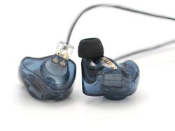 FitEar TO GO! 335
