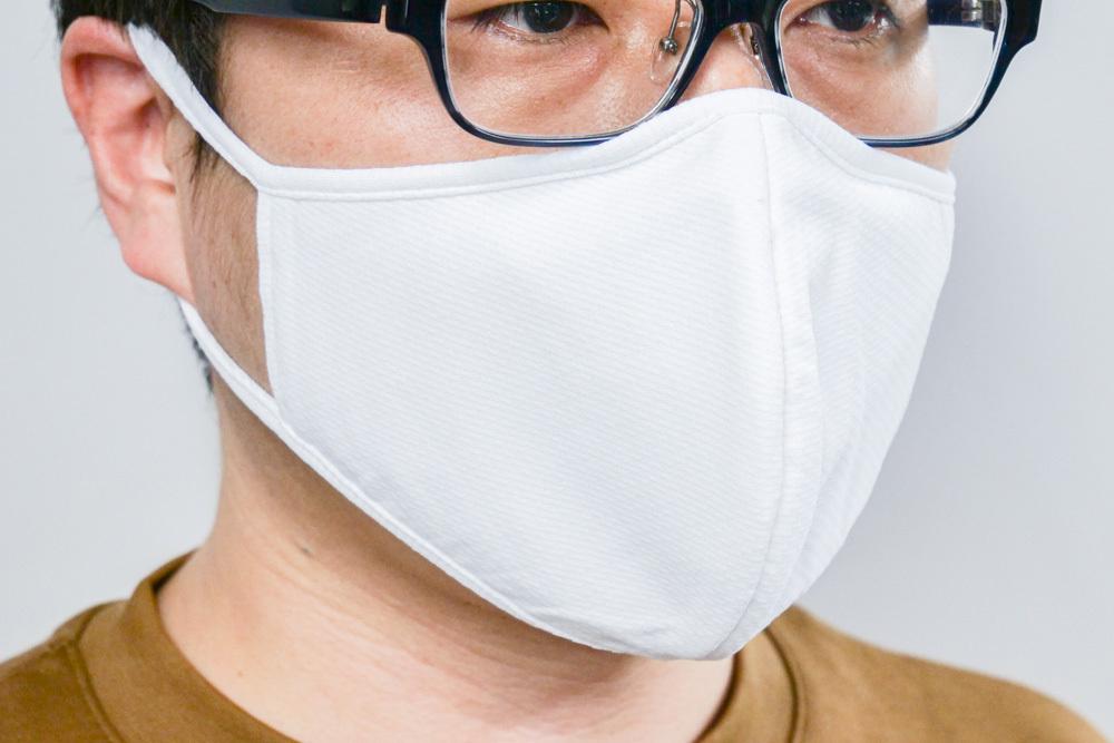 マスク ない ユニクロ 買え ユニクロマスク新型の口コミ評判!新型旧型の見分け方や違いは?息苦しさ改善の評判も!|はぴたいむ