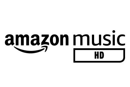 Amazon Music HD、日本でも追加料金なしで提供開始 - PHILE WEB