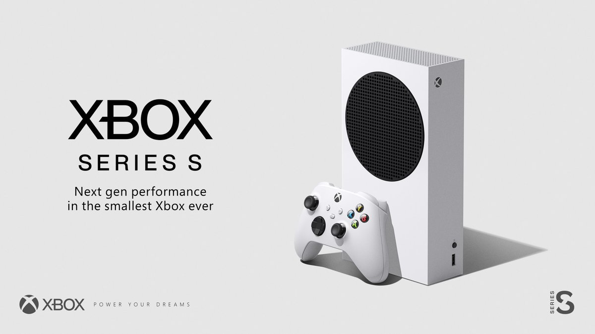 アカウント xbox