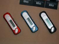 「Rio SU10 128MB」の画像検索結果