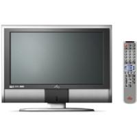 テレビ ベスト 電器 ベスト電器の値引きについて。家電の買い物上手な方教えて下さい。昨日テレビを2