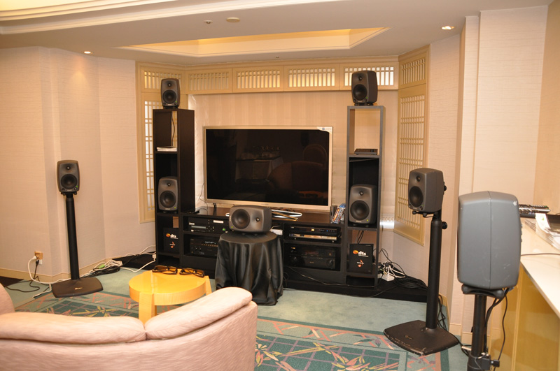 home theater speaker layout with 1268858 Any New 11 X Pre Pro Avr Due Soon on Klipsch Ces 2015 Launch Day moreover Library Home Audio Choose Surround System moreover 1498937 Beast Unleashed further Image view fullscreen also Picture 114 Ultimate Blow Away Stereo Sound System.