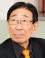 MrKaiyama