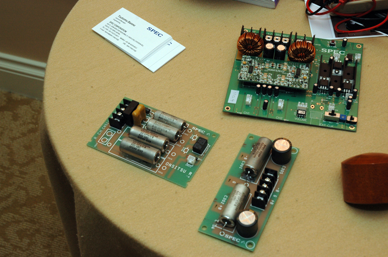Cd-player & -recorder Offizielle Website Yamaha Cd-s700 Sehr Guter Cd-player Tv, Video & Audio