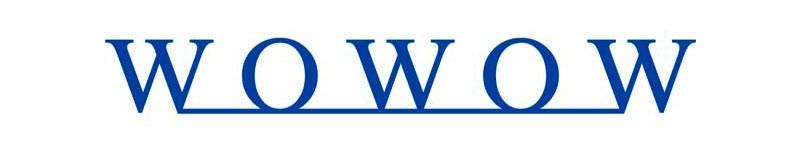 Wowow、ロゴとコーポレートメッセージを刷新 ϼ� À�見るほどに、新しい出会い。wowow」 Phile Web