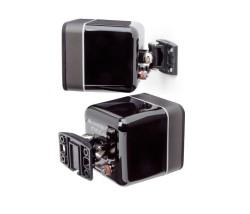 画像1 ナスペック、cambridge Audioのコンパクトなスピーカーシリーズ Minx を発売