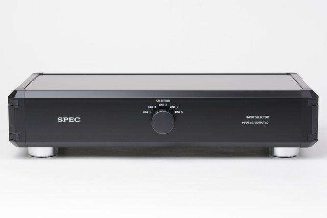 SPEC SL55