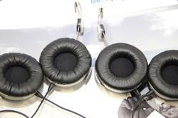 t51p-earpad-hikaku_thumb.jpg