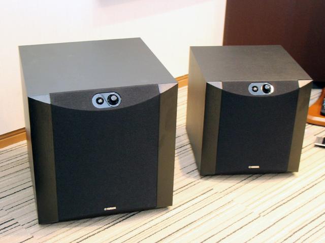 soundanlage f r tv frauen und technik kaufberatung surround heimkino hifi forum seite 6. Black Bedroom Furniture Sets. Home Design Ideas
