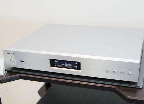 ls410dx ファームウェア