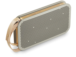 B&O PLAY、「BeoPlay A2」「Beol...